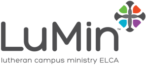 LuMin_Logo_Screen