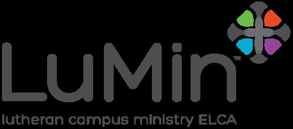 LuMin_Logo_Screen