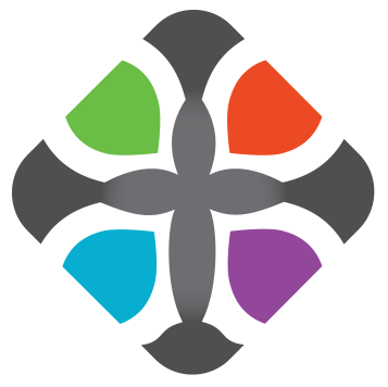 Lutheran Campus Ministry —————————— Montana State University – Bozeman, Montana
